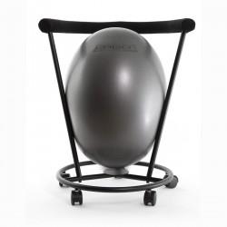 The Original Ergo Chair