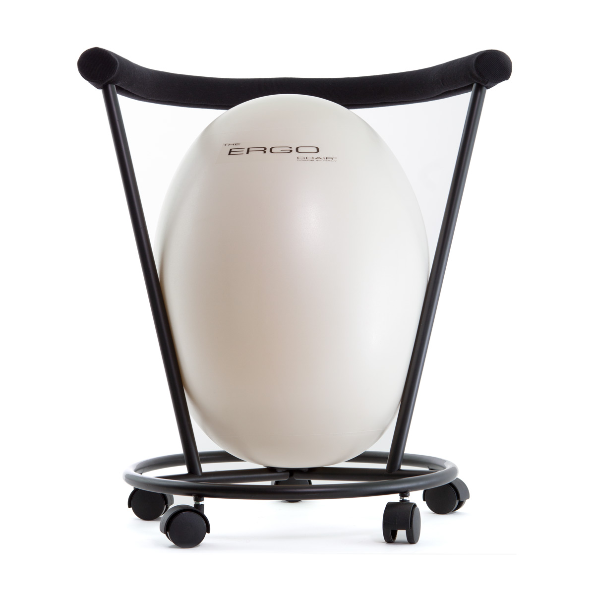 Gaiam Ultimate Balance Ball Chair review Gaiam Ultimate Balance Ball Chair review new images